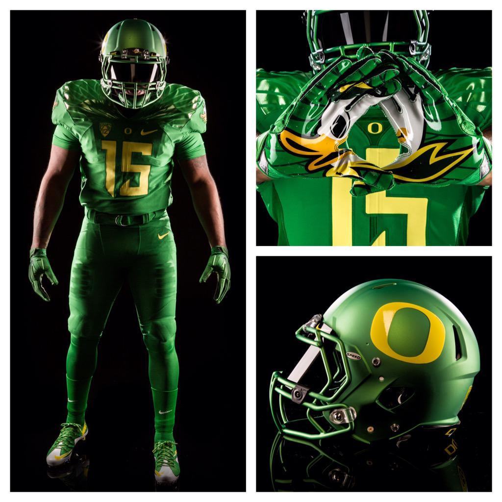 sale retailer a8413 dd65b Oregon Jerseys Archives - Oregon Ducks Football Uniforms